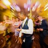 A DIY Wedding at Woodthorpe Hall (c) Alex Abbott (48)