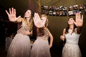 A DIY Wedding at Woodthorpe Hall (c) Alex Abbott (49)