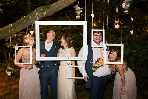 A DIY Wedding at Woodthorpe Hall (c) Alex Abbott (50)