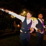 A DIY Wedding at Woodthorpe Hall (c) Alex Abbott (51)