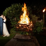 A DIY Wedding at Woodthorpe Hall (c) Alex Abbott (53)