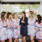 A DIY Wedding at Woodthorpe Hall (c) Alex Abbott (56)