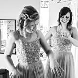 A DIY Wedding at Woodthorpe Hall (c) Alex Abbott (57)