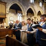 A DIY Wedding at Woodthorpe Hall (c) Alex Abbott (6)