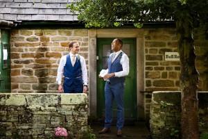 A DIY Wedding at Woodthorpe Hall (c) Alex Abbott (60)