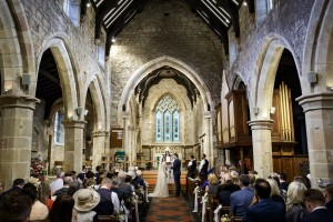 A DIY Wedding at Woodthorpe Hall (c) Alex Abbott (7)