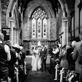 A DIY Wedding at Woodthorpe Hall (c) Alex Abbott (8)