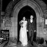 A DIY Wedding at Woodthorpe Hall (c) Alex Abbott (9)
