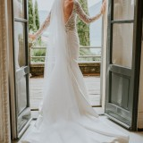 A Destination Wedding in Lake Como (c) Kristos Kabiotis (14)