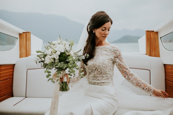 A Destination Wedding in Lake Como (c) Kristos Kabiotis (15)