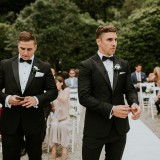 A Destination Wedding in Lake Como (c) Kristos Kabiotis (17)