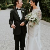 A Destination Wedding in Lake Como (c) Kristos Kabiotis (18)