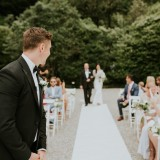 A Destination Wedding in Lake Como (c) Kristos Kabiotis (19)
