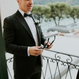 A Destination Wedding in Lake Como (c) Kristos Kabiotis (2)