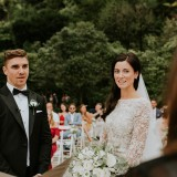 A Destination Wedding in Lake Como (c) Kristos Kabiotis (20)