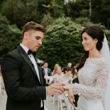A Destination Wedding in Lake Como (c) Kristos Kabiotis (24)