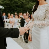 A Destination Wedding in Lake Como (c) Kristos Kabiotis (25)