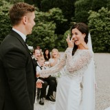 A Destination Wedding in Lake Como (c) Kristos Kabiotis (26)