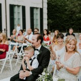A Destination Wedding in Lake Como (c) Kristos Kabiotis (28)