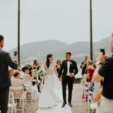 A Destination Wedding in Lake Como (c) Kristos Kabiotis (29)