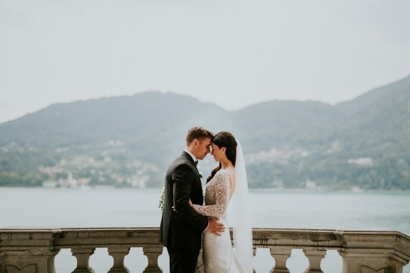 A Destination Wedding in Lake Como (c) Kristos Kabiotis (32)