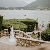 A Destination Wedding in Lake Como (c) Kristos Kabiotis (33)