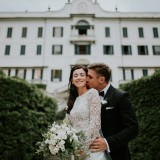 A Destination Wedding in Lake Como (c) Kristos Kabiotis (35)