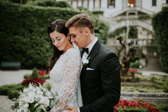A Destination Wedding in Lake Como (c) Kristos Kabiotis (36)