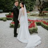 A Destination Wedding in Lake Como (c) Kristos Kabiotis (38)