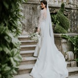 A Destination Wedding in Lake Como (c) Kristos Kabiotis (39)
