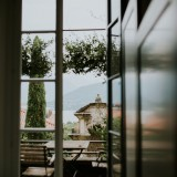 A Destination Wedding in Lake Como (c) Kristos Kabiotis (4)