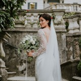 A Destination Wedding in Lake Como (c) Kristos Kabiotis (40)