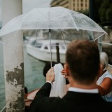 A Destination Wedding in Lake Como (c) Kristos Kabiotis (41)
