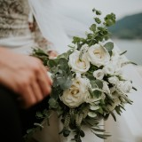 A Destination Wedding in Lake Como (c) Kristos Kabiotis (42)
