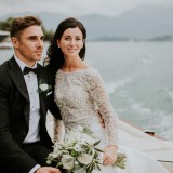 A Destination Wedding in Lake Como (c) Kristos Kabiotis (44)