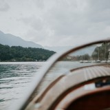 A Destination Wedding in Lake Como (c) Kristos Kabiotis (45)