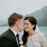 A Destination Wedding in Lake Como (c) Kristos Kabiotis (46)