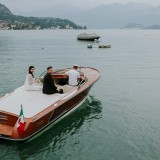 A Destination Wedding in Lake Como (c) Kristos Kabiotis (47)