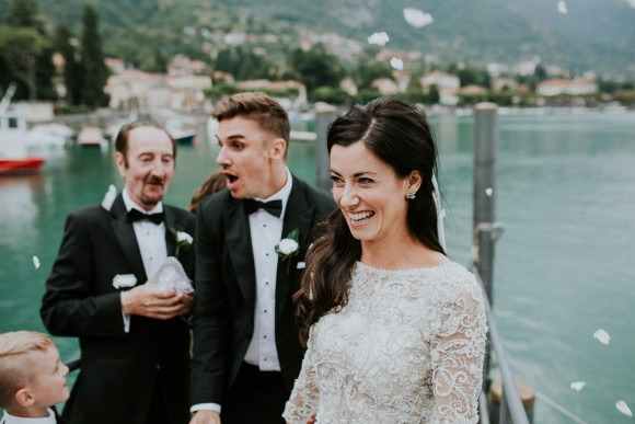 A Destination Wedding in Lake Como (c) Kristos Kabiotis (48)