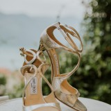 A Destination Wedding in Lake Como (c) Kristos Kabiotis (5)