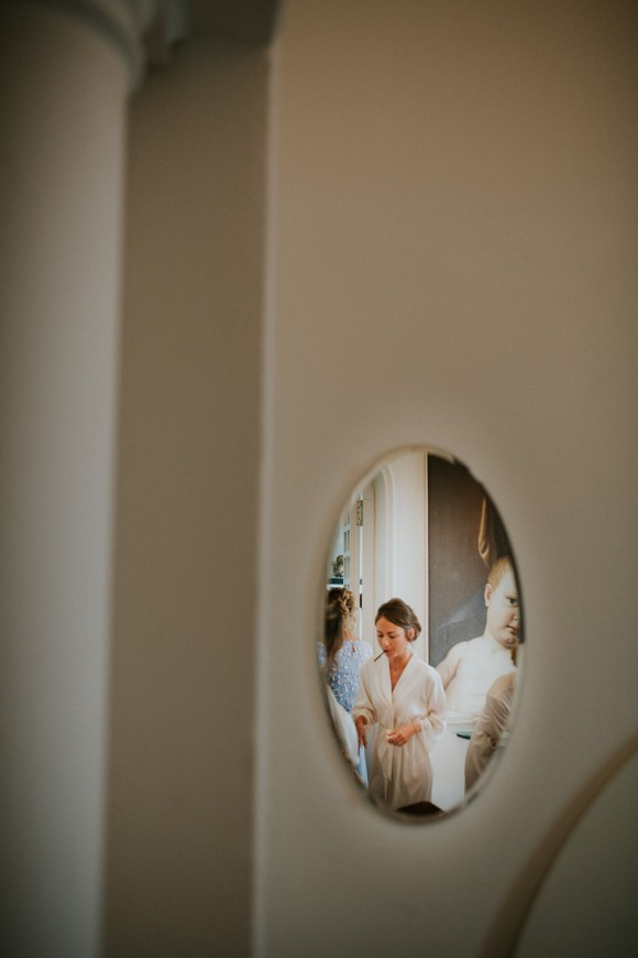 A Destination Wedding in Lake Como (c) Kristos Kabiotis (6)