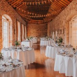A Personal Wedding at Kirknewton House Stables (c) A Little Picture (11)