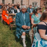 A Personal Wedding at Kirknewton House Stables (c) A Little Picture (12)