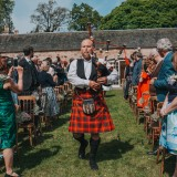 A Personal Wedding at Kirknewton House Stables (c) A Little Picture (17)
