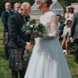 A Personal Wedding at Kirknewton House Stables (c) A Little Picture (19)