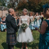 A Personal Wedding at Kirknewton House Stables (c) A Little Picture (20)