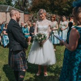 A Personal Wedding at Kirknewton House Stables (c) A Little Picture (21)