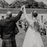 A Personal Wedding at Kirknewton House Stables (c) A Little Picture (25)