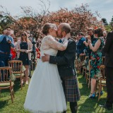 A Personal Wedding at Kirknewton House Stables (c) A Little Picture (26)
