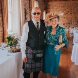 A Personal Wedding at Kirknewton House Stables (c) A Little Picture (28)